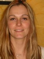 Céline Walch
