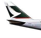 Cathay Pacific : le chiffre d'affaires en hausse de 5,5 % en 2014