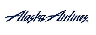 Alaska Airlines étend son réseau vers Hawaï