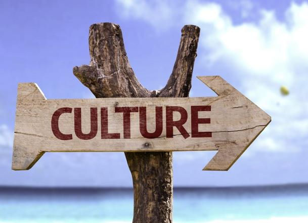 Pour éviter de lourdes pertes d'activité, les producteurs de voyages culturels doivent diversifier leurs destinations - DR : © gustavofrazao - Fotolia.com