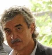 Alain Le Scouezec entrera en fonction le 7 avril 2015 - Photo DR