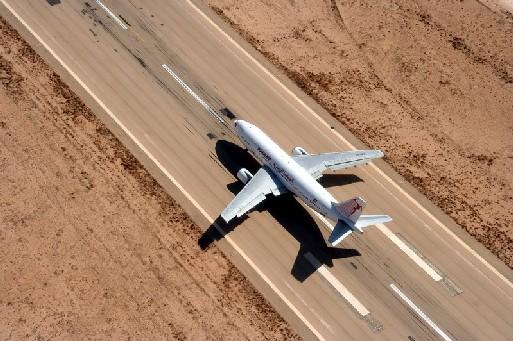 Tozeur : Planète Oasis veut faire décoller le tourisme spatial