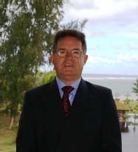 Mövenpick Resort & Spa Mauritius : nouveau Directeur Général