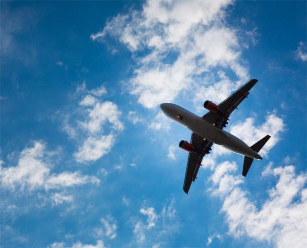 L'enjeu économique de la construction aéronautique allié aux souhaits des clients d'une concurrence accrue, pèseront certainement plus lourd que la sauvegarde des intérêts des compagnies traditionnelles © lightpoet - Fotolia.com