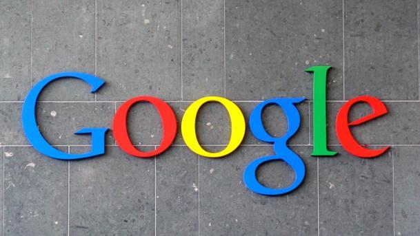 La Federal Trade Commission (FTC),  l'équivalent de l'Autorité de la concurrence aux Etats-Unis, a transmis son rapport d'enquête sur d'éventuelles pratiques anticoncurrentielles chez Google datant de 2012. (c) Capture d'écran