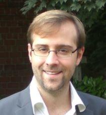 easyjet : Baptiste Wilbaux nommé responsable des ventes France et Benelux