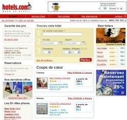 Les Français parmi les plus économes des voyageurs européens