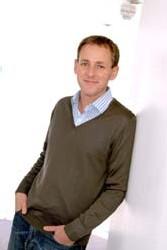 Hotels.com : nouveau Directeur général pour la zone EMEA