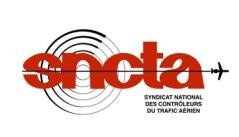 Contrôleurs aériens : le SNCTA suspend son appel à la grève du 25 au 27 mars 2015