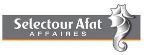 Formation voyages d'affaires : Selectour Afat s'associe à l'ESCAET