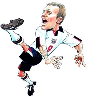Football : 1er tournoi ''Footour'' mardi prochain au pied de la Tour Eiffel