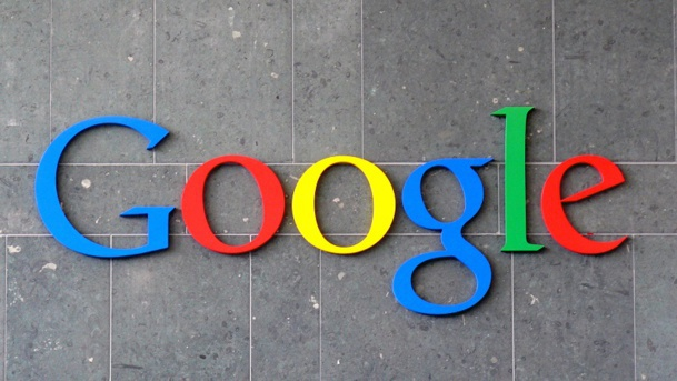 The Federal Trade Commission (FTC),  in the United States, transmitted its report on eventual anticompetitive practices by Google dating back to 2012. (c) Screenshot