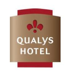Qualys-Hôtel : 3 nouvelles adresses pour le 5e anniversaire