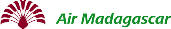 Air Madagascar : 5 fréquences hebdos entre Paris et Antananarivo dès le 13 mai 2015