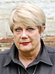 Catherine Magnien (CMC) quitte les relations presse sur la pointe des pieds...