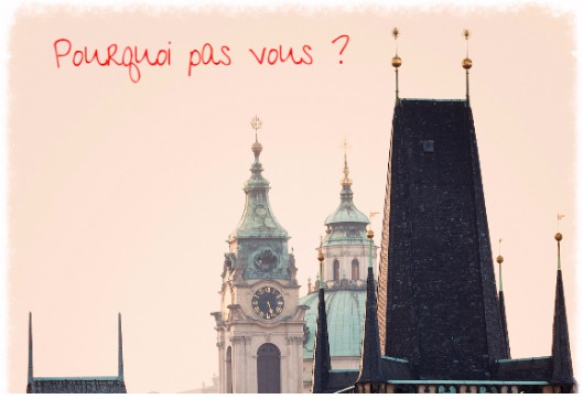 Amslav Tourisme : Challenge de ventes jusqu'au 31 décembre 2015