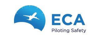 """Crash Germanwings : le syndicat des pilotes européens """"profondément perturbé"""""""