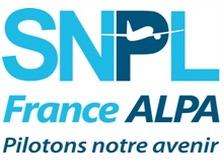 Fuites au BEA : le SNPL va porter plainte contre X