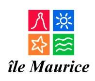 L'Ile Maurice se dote d'un nouveau plan pour le tourisme