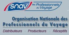 Sondage : êtes-vous satisfait de la première année de présidence de JP Mas au SNAV ?