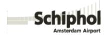 Amsterdam-Schiphol : trafic suspendu à cause d'un panne électrique