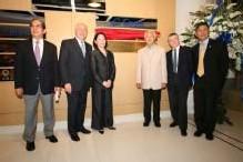 Costa Crociere ouvre une école de formation à Manille