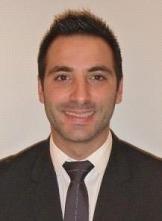 Guillaume Benjamin est le nouvel interlocuteur des 18 compagnies revendues en Île-de-France et en province - Photo DR