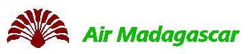Air Madagascar agrandit sa flotte avec des ATR 72-600