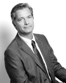 Jean-François Lahitte - DR : BCD Travel