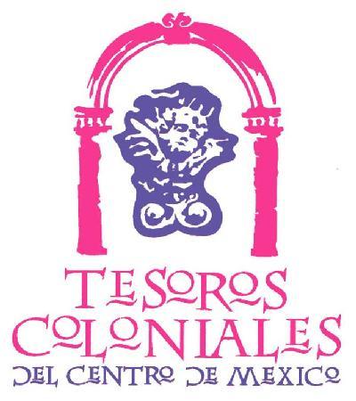 Villes coloniales et villages magiques : le cœur du Mexique