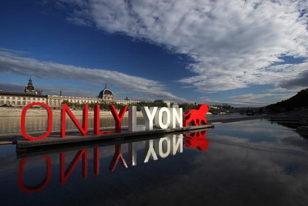 OnlyLyon cherche à accélérer les ventes de visites guidées dans la métropole lyonnaise- DR : OnlyLyon