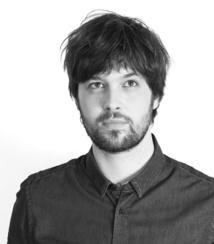 Fabien Raimbaud - DR : MOPA