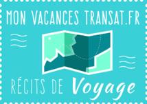 Vacances Transat : le site communautaire regroupe 1 400 voyageurs