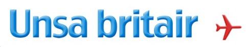 Hop ! Brit Air : l'Unsa dépose un préavis de grève des PNC pour le 10 avril 2015