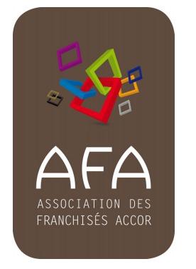 Accor : les franchisés ont tenu leur AG les 19 et 20 mars 2015 à Bruxelles