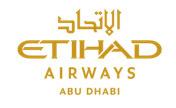 Darwin Airline, Etihad : les Suisses valident la prise de participation