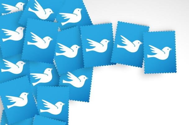 Twitter est à la mode, mais comment l'utiliser avec efficacité lorsque l'on est un professionnel du tourisme ? © biaze - Fotolia.com