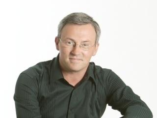 René Thibaut