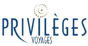 Garantie financière : Privilèges Voyages choisit Atradius