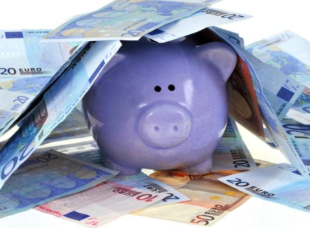 A compter du 1er juillet 2015, les organismes de garantie financière ne pourront plus plafonner les remboursement - Photo© Richard Villalon - Fotolia.com