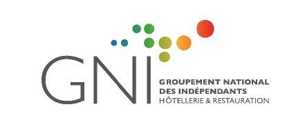 Calendrier scolaire : le GNI salue les aménagements du ministère de l'Education nationale