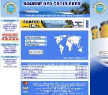 BDV lance les ''croisières pour toutes les bourses''