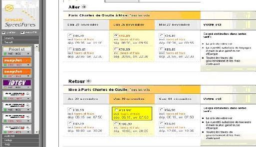 t u00c9l u00c9charger logiciel amadeus agence de voyage
