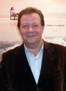 "Emmanuel Foiry (Kuoni) : ""une production Donatello B2C semble s'imposer"""