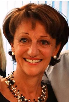 Eliane Mas Bernardin