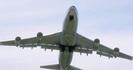 Grève des contrôleurs aériens : 40% de vols en moins mercredi 8 avril