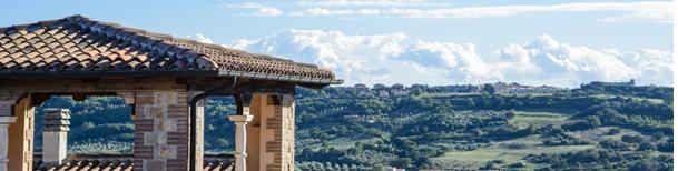 Pierre et Vacances élargit son portefeuille d'adresses en Italie et au Portugal - DR : Pierre & Vacances