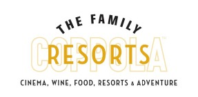 The Family Coppola Resorts : Myriam Kournaf nommée Directrice générale