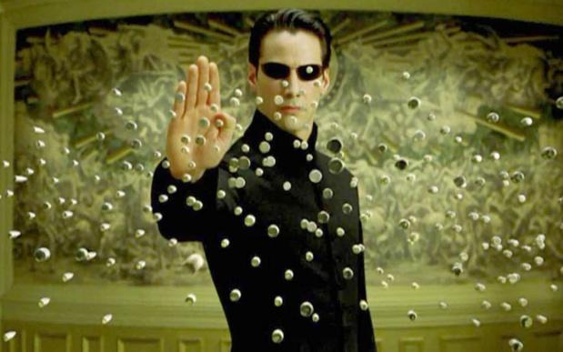 « Avec les Oculus Rift, on fait parler de sa marque autrement. »  ©DR-Matrix