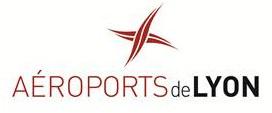 Aéroport de Lyon Saint-Ex : 38 % des vols annulés, aucun trafic à Montpellier
